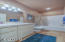 4271 NW Hidden Lake Loop, Waldport, OR 97394 - Guest Bathroom