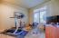 4271 NW Hidden Lake Loop, Waldport, OR 97394 - Guest Bedroom
