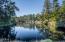 4271 NW Hidden Lake Loop, Waldport, OR 97394 - Hidden Lake