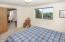 2941 NW Port Ave., Lincoln City, OR 97367 - Master Bedroom