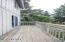 2941 NW Port Ave., Lincoln City, OR 97367 - Deck