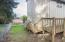 2941 NW Port Ave., Lincoln City, OR 97367 - Dog Run