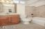 2941 NW Port Ave., Lincoln City, OR 97367 - Full Bathroom