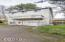 2941 NW Port Ave., Lincoln City, OR 97367 - Exterior Rear