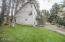 2941 NW Port Ave., Lincoln City, OR 97367 - Exterior View 3