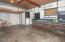 2941 NW Port Ave., Lincoln City, OR 97367 - Garage Interior