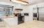 2941 NW Port Ave., Lincoln City, OR 97367 - Kitchen