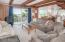 2941 NW Port Ave., Lincoln City, OR 97367 - Great Room