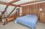 2941 NW Port Ave., Lincoln City, OR 97367 - Loft