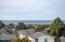 2941 NW Port Ave., Lincoln City, OR 97367 - Ocean Views