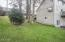 2941 NW Port Ave., Lincoln City, OR 97367 - Side Yard