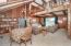 2941 NW Port Ave., Lincoln City, OR 97367 - Great Room with Loft Above