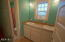 7601 N Coast Hwy, Newport, OR 97365 - Bathroom 3