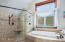 95374 US-101, Yachats, OR 97498 - Master Suite Bathroom #2