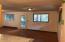 373 N Deerlane Dr, Otis, OR 97368 - Living Room