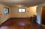 373 N Deerlane Dr, Otis, OR 97368 - Living Room 2