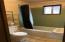 373 N Deerlane Dr, Otis, OR 97368 - Bathroom