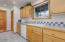 5660 Barefoot Lane, Pacific City, OR 97135 - Kitchen