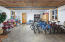 5660 Barefoot Lane, Pacific City, OR 97135 - Double car garage