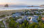 5660 Barefoot Lane, Pacific City, OR 97135 - Close proximity to miles of sandy beach