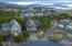 5660 Barefoot Lane, Pacific City, OR 97135 - Aerial