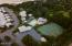 4175 N Hwy 101, B1, Depoe Bay, OR 97341 - DJI_0031