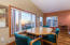 35670 Sunset Dr, Pacific City, OR 97135 - Oceanfront Dining