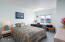35670 Sunset Dr, Pacific City, OR 97135 - Bedroom #2