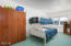 35670 Sunset Dr, Pacific City, OR 97135 - Bedroom #3