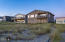 35670 Sunset Dr, Pacific City, OR 97135 - Exterior