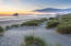 35670 Sunset Dr, Pacific City, OR 97135 - your backyard!