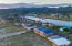 35670 Sunset Dr, Pacific City, OR 97135 - from above