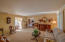 16 Fred Taylor Rd, Siletz, OR 97380 - Living room