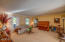 16 Fred Taylor Rd, Siletz, OR 97380 - Another view of living room