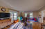16 Fred Taylor Rd, Siletz, OR 97380 - Large  family room