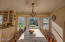 16 Fred Taylor Rd, Siletz, OR 97380 - Dining room