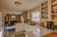 16 Fred Taylor Rd, Siletz, OR 97380 - Kitchen
