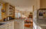 16 Fred Taylor Rd, Siletz, OR 97380 - Another view of kitchen
