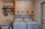 16 Fred Taylor Rd, Siletz, OR 97380 - Utility room