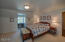 16 Fred Taylor Rd, Siletz, OR 97380 - Master bedroom.