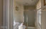 16 Fred Taylor Rd, Siletz, OR 97380 - Master bathroom.