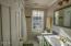16 Fred Taylor Rd, Siletz, OR 97380 - Bathroom#2.