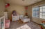 16 Fred Taylor Rd, Siletz, OR 97380 - Bedroom#3.