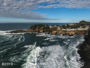 116 US-101, Depoe Bay, OR 97341 - North Point