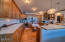 116 US-101, Depoe Bay, OR 97341 - Large kitchen.