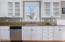 550 SW 28th St, Lincoln City, OR 97367 - Granite Countertops