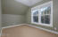 550 SW 28th St, Lincoln City, OR 97367 - Third Bedroom