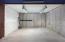 550 SW 28th St, Lincoln City, OR 97367 - Bonus Room/Lights