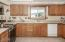 1601 NW 39th St., Lincoln City, OR 97367 - Kitchen - View 4