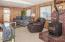 1601 NW 39th St., Lincoln City, OR 97367 - Living Room - View 1